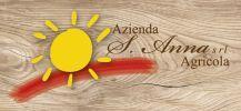 Azienda S.Anna Agricola